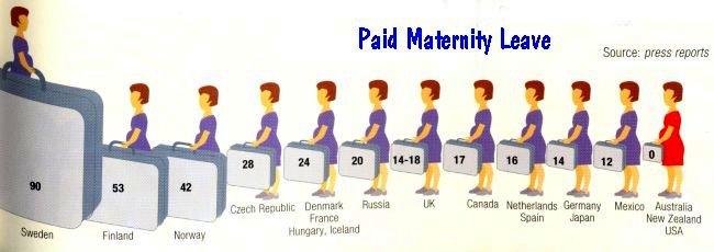Do I have to pay back my maternity pay??   Netmums